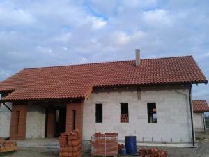 dachówki ładne portuglki ceramiczne spanish clay tiles włoskie