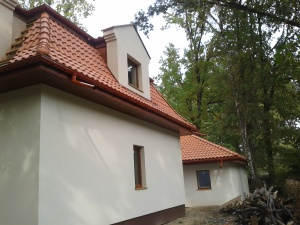 piekan dachówka ceramiczna portugalka spanish tile
