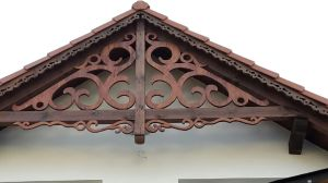 dachówka ceramiczna portugalka hiszpańska włoska cotto passagno zapolski dachy