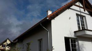 dachówka dachy zapolski dach portugalka ceramiczna dachówki ceramiczne